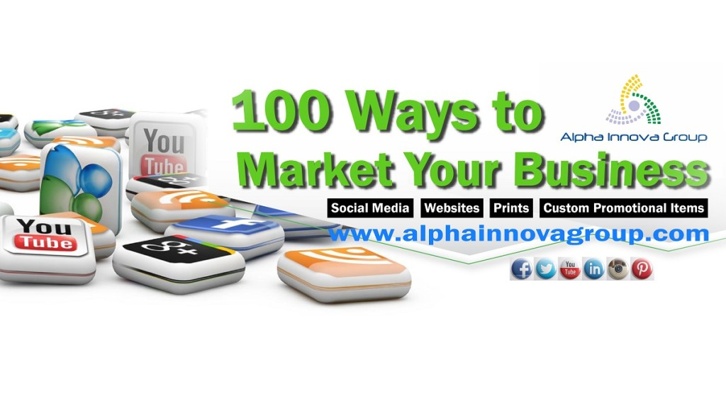 100 ways to market your business cover photo-02