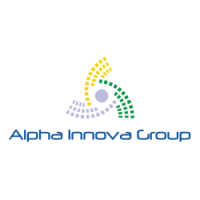 Alpha Innova Group | Providers of Websites, Internet Marketing Campaigns and Promotional Items